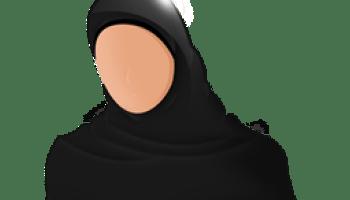 mawada annonces zawaj express - Cherche Femme Kabyle Pour Mariage