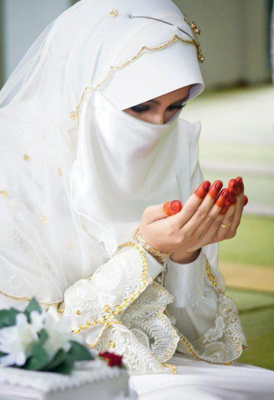 Site de rencontre muslim marriage