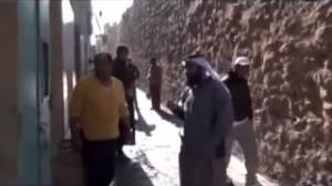 Les prostituées de Tunisie et le prédicateur bahreïni