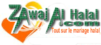 Logo zawaj