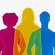Le groupe du mariage sur Facebook au service des célibataires musulmans