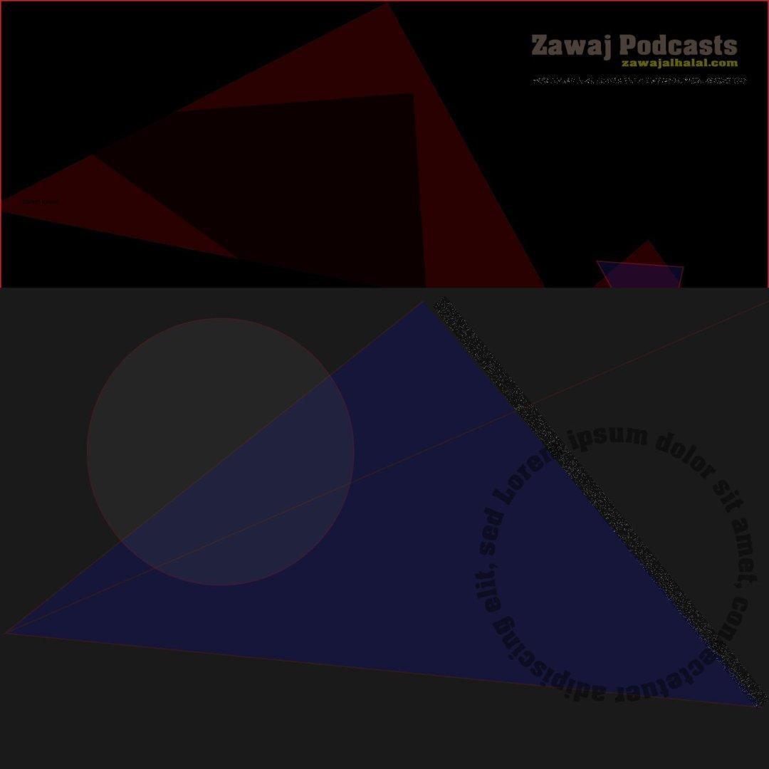 zawaj-podcast-2