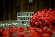 Est-il facile d'être une co-épouse ?