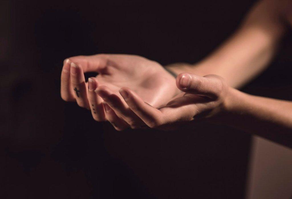 Prière d'Istikhāra