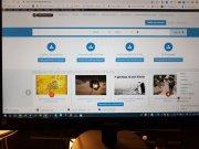 Les meileurs plateformes pour créer un site web