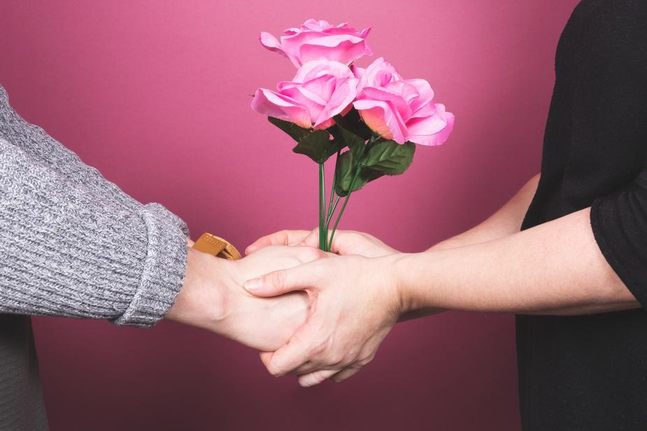 Des annonces mariage halal en ligne
