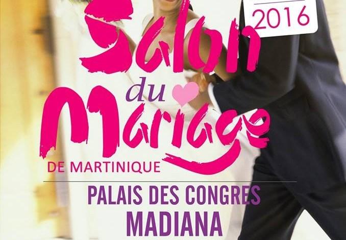 SalonDuMariageMartinique2016CorpsDArticle