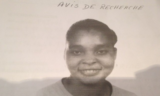 #ZayActu : Lydie une jeune femme de 22 ans, déficiente mentale n'a plus donnée signe de vie | ZayRadio.org