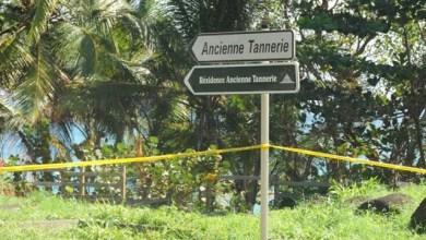 Photo of #ZayActu : Le meurtrier d'Yves Angama à Sainte-Marie a été arrêté et écroué | ZayRadio.org