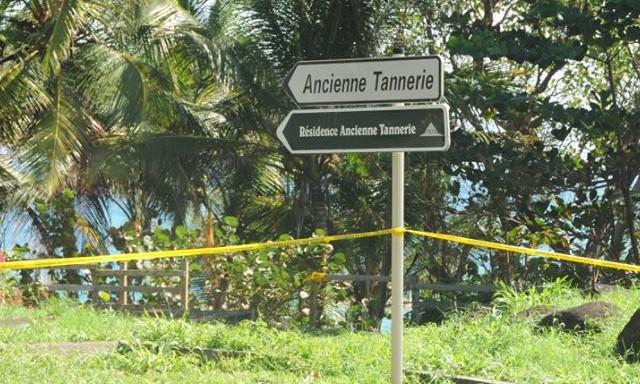 #ZayActu : Le meurtrier d'yves Angama à Sainte-Marie a été arrêté et écroué | ZayRadio.org