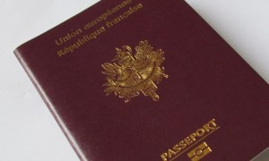 #ZayActu : Renouvellement de carte d'identité ou de passeport N'attendez pas la dernière minute | ZayRadio.org