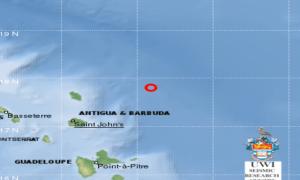 SeismeBarbade19.03.16article