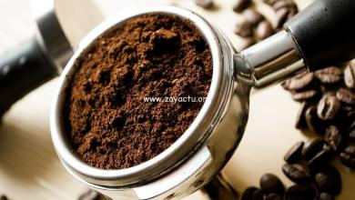 Photo of Is Coffee Harmful For Health?