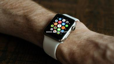 Photo of Will Smart Watch Ecosystem Sustain After 5 Years?