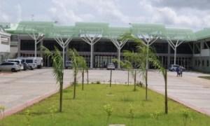 #ZayActu : Hôpital de Manguot Vulcain et de Trinité en danger: Mobilisons nous   ZayRadio.org