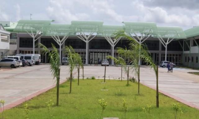 #ZayActu : Hôpital de Manguot Vulcain et de Trinité en danger: Mobilisons nous | ZayRadio.org