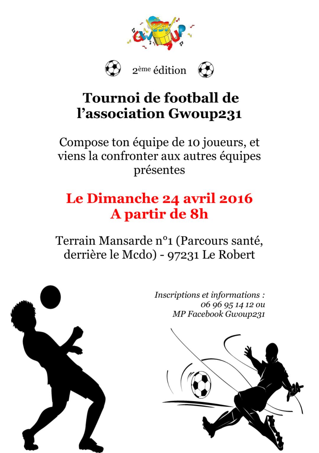 TournoiDeFootballGwoup231