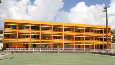 Photo of Les établissements scolaires resteront fermés, ce jeudi 29 septembre 2016