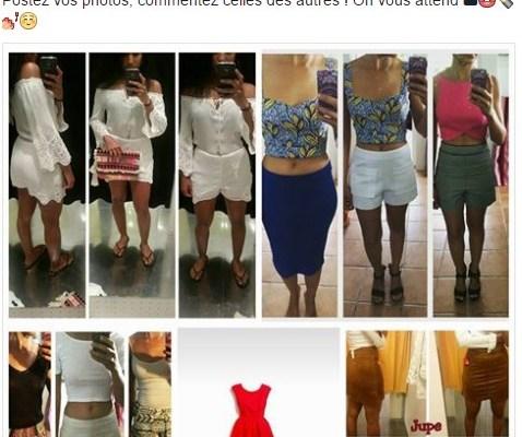 #ZayActu : Tu cherches une tenue adaptée à ton évènement ? What Dress est là pour vous aider   ZayRadio.org