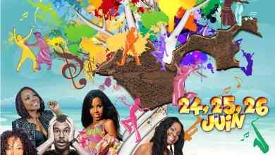 Photo of #ZayActu : La Fête Patronale de la commune de Trinité aura lieu du 24 au 26 juin | ZayRadio.org
