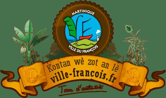 VilleDuFranois