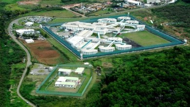 Photo of Un détenu a tenté de mettre fin à ses jours au centre pénitentiaire de Ducos