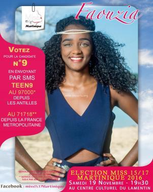 09_faouzia-candidate-miss-martinique-15-17-ans-v2
