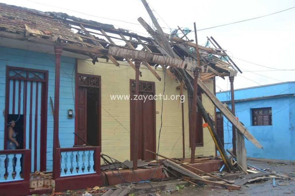 ouragan-matthew-a-cuba-13