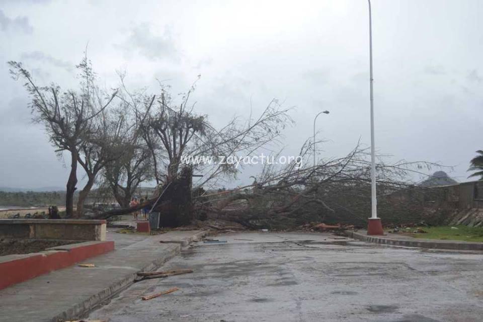 ouragan-matthew-a-cuba-14