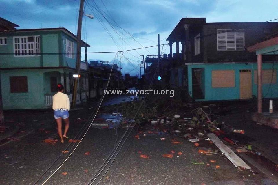 ouragan-matthew-a-cuba-9