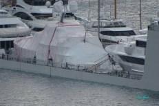 arrivage-de-yachts-en-martinique-2