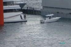 arrivage-de-yachts-en-martinique-3