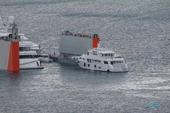 arrivage-de-yachts-en-martinique-5