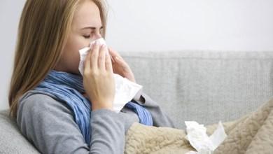 Photo of Une épidémie de grippe touche actuellement la Martinique