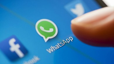 Photo of La messagerie Whatsapp subit une nouvelle panne importante