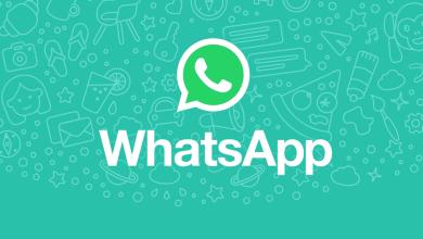 """Photo of Bientôt une fonctionnalité de géolocalisation en temps réel sur WhatsApp pour l'ami """"qui arrive bientôt"""""""