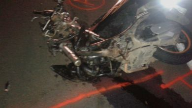 Photo of Appel à témoins suite à l'accident mortel entre le Lorrain et le Marigot