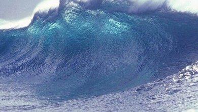 Photo of Exercice UE Richter 2017 : Alerte tsunami déclenchée