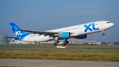 Photo of XL Airways : la nouvelle liaison Toulouse Fort-de-France inaugurée