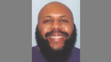 Photo of Etats-Unis : l'auteur du meurtre diffusé sur Facebook s'est suicidé