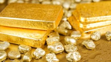Photo of Sri Lanka : un homme arrêté par la douane avec un kilo d'or dans le rectum