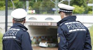 Plusieurs morts en Allemagne suite à une fusillade près de Stuttgart