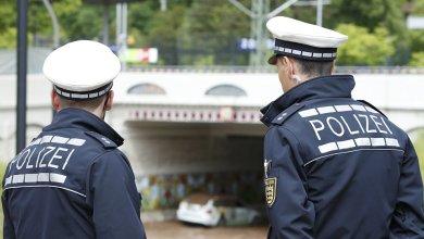Photo of Plusieurs morts en Allemagne suite à une fusillade près de Stuttgart