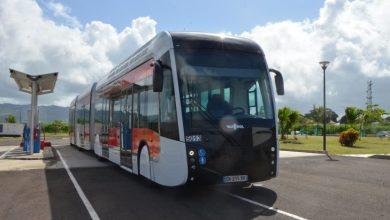 Photo of Mozaïk : pas de bus ni de TCSP, ce mardi. Nouvelle journée de galère pour les usagers