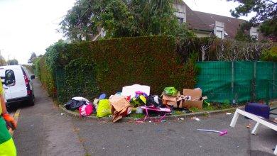 Photo of Un maire dévoile le nom des pollueurs de sa commune sur Facebook