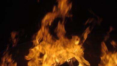 Photo of Guyane : deux enfants décédés et un adulte grièvement blessé dans un incendie à Cayenne