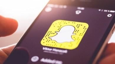Photo of Snapchat : une mise à jour qui ne passe pas auprès des utilisateurs