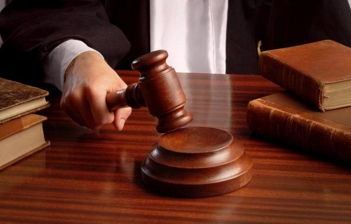 Carcassonne: jugé pour le viol d'une enfant alors qu'il avait 17 ans
