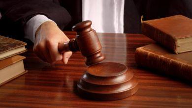 Photo of Aude : il viole une fillette de 4 ans et est condamné à 5 ans de prison avec sursis