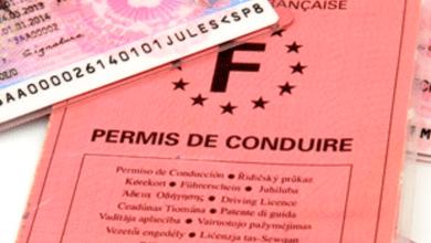 Photo of Martinique : un automobiliste avoue avoir usurper le permis d'un ami, car le sien est annulé depuis 5 ans